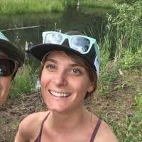 Hilary Simpson - Contracts and Agreements - Conservation Legacy   LinkedIn