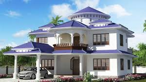 Dream Home House Design Free Hd Wallpapers Related Cubtab Unique ...