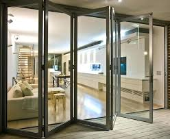 sliding doors idea chic sliding glass exterior doors the for idea wood sliding door design philippines
