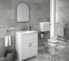 enthralling grey and white bathroom tile ideas 87712 idaho interior design