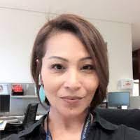 Aishah Ishak - Point Cook, Victoria, Australia | Professional Profile |  LinkedIn