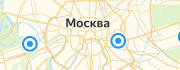 <b>Выпечка</b> и запекание <b>Apollo</b> — купить на Яндекс.Маркете