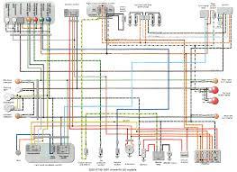 wiring diagram suzuki gsxr 600 1993 readingrat net fair hayabusa hayabusa wiring harness at Hayabusa Wiring Diagram