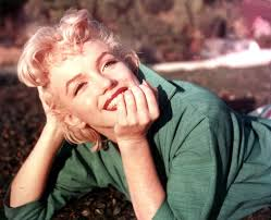 Marilyn Monroe Wallpaper For Bedroom Norma Jean Baker Marilyn Monroe Wallpaper Hd Resolution Simonwilcom