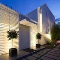 exterior modern lighting fixtures. contemporary exterior lighting - justsingit.com modern fixtures o