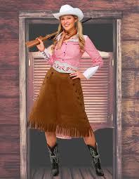 western cowboy cowgirl costumes