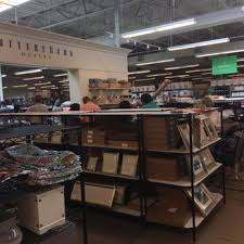 Pottery Barn Outlet 18 s & 35 Reviews Furniture Stores