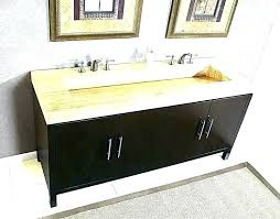 48 bathroom vanity top only decoration tops inches vanities with 48 left offset bathroom vanity