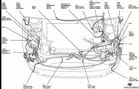 car  ford f650 transmission wiring  Chevy Fuse Box Chevy S10 Wiring likewise  further 1023e John Deere Fuse Box Location   wiring diagrams moreover JOHN DEERE 5410 TRACTOR Service Repair Manual furthermore car  85 john deere fuse box diagram  Gm Fuse Box Diagram Gm furthermore OMAR232110  7630  7730  7830 and 7930 Tractors  Block File further  furthermore 04 Neon Fuse Box   Wiring Diagram • further John Deere 310d Fuse Location   Wiring Diagram • additionally John Deere D105 Parts Diagram New John Deere L130 Transmission Belt also New Fuse Box Wiring Drawings Service Box Wiring   Wiring Diagrams. on john deere transmission wiring diagram and fuse box