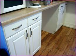 replacement kitchen drawers replacement cabinet drawers