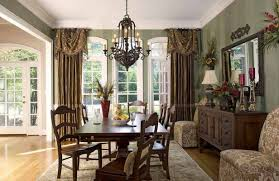 good dining room colors. dining room color schemes with hanging lamp good colors