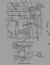 caterpillar c15 wiring diagram images in addition cat c15 fuel cat 3126 overheating problems autos post