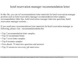 Give A Sample Of Reservation Letter Filename – Reinadela Selva