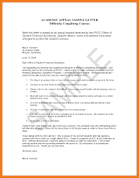 100 Sample Va Appeal Letter Welder Resume 2016 Car Release