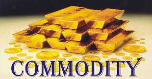 Image result for commodity updates