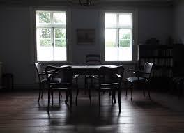 Kostenlose Foto Tabelle Jahrgang Antiquität Retro Haus