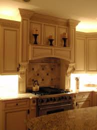 under cabinet lighting ideas. Kitchen Under Cupboard Lighting B And Qkitchen Cabinet Q Design Ideas