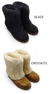 UGG UGG MAYLIN Meyrin Shearling boots 3220 MAYLIN WOMENS ladies 02P01Oct16