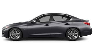 2018 infiniti hybrid. wonderful infiniti photo of infiniti q50 20t luxe awd sedan model for 2018 infiniti hybrid