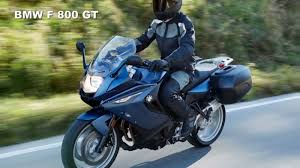 2018 bmw f800gt. modren bmw 2017 bmw f 800 gt powerfully lightweight and elegant youtube throughout 2018 bmw f800gt