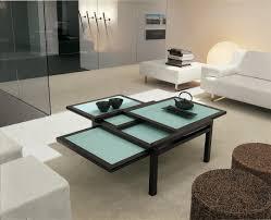 Japanese Dining Set Japanese Style Living Room Idolza