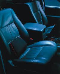 harley designer car support in car