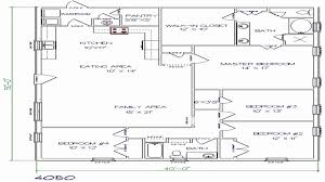 barndominium house plans. large size of uncategorized:barndominium house plans barndominium within wonderful floor
