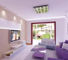 Home Painting Ideas Interior Color Custom Decorating Design