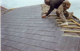 Image result for emergency roof repair