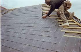 Image result for emergency roof repair