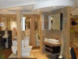 Bathroom : Long Master Bathroom Designs Grey And White Master ...