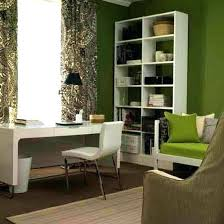 home office decor games. Office In Bedroom Ideas Home Design Furniture Decorating . Decor Games