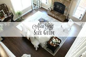 farmhouse chic area rugs living room rug size lovely guide of farmhouse area rugs