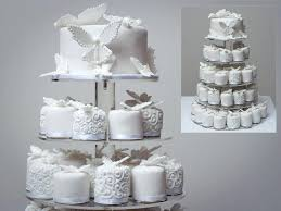 60th Wedding Anniversary Gift Decorations Ideas Appealing Decorating