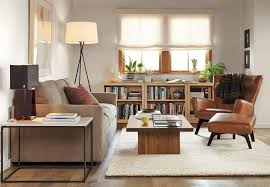 how to pair coffee end tables room board within and table decor 14