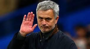 Hasil gambar untuk foto jose mourinho
