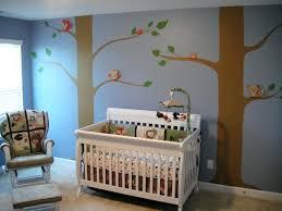 baby bedroom theme ideas siatista info