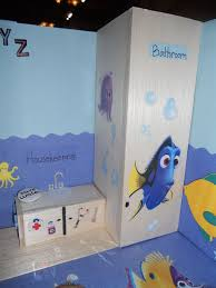 preschool bathroom. Bathroom: Preschool Bathroom Designs And Colors Modern Fresh Under Room Design Ideas R