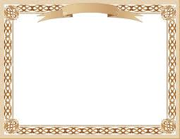 blank certificates blank certificate template for best solution chart or table