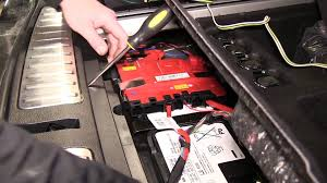 installation of a trailer wiring harness on a 2013 bmw x3 installation of a trailer wiring harness on a 2013 bmw x3 etrailer com