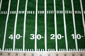 make a football field rug area college rugs kick off the game with football field area rug