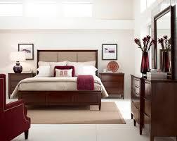 Kincaid Tuscano Bedroom Furniture Kincaid Bedroom Furniture