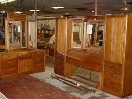 hampton court sleigh bedroom set. bedroom furniture wall unitsaico cortina hampton court sleigh set reviews prices rtcln1ub t