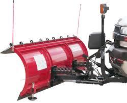 hiniker snow plow model 2752 7 1 2ft hd plow hk 2752 heavy hiniker snow plow model 2752 7 1 2ft hd plow