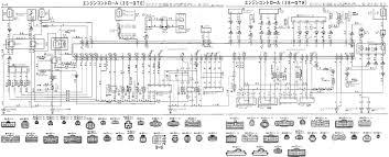 2001 celica engine diagram bookmark about wiring diagram • 2000 toyota celica wiring diagram wiring diagrams schematic rh 77 pelzmoden mueller de 1991 toyota celica engine diagram 1995 toyota celica engine diagram