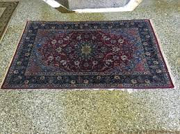 area rug cleaning melbourne fl cleaners medford oregon area rug dry  cleaning ottawa peterborough metro detroit