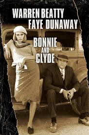 bonnie and clyde movie review roger ebert bonnie and clyde 1967