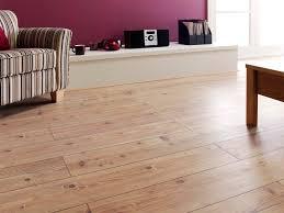 richmond oak laminate flooring homebase designs