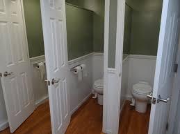bathroom stall parts. Tags: Bathroom Stall Parts L