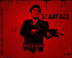 Scarface Wallpaper For Bedroom 22 Image For Desktop Al Pacino Scarface